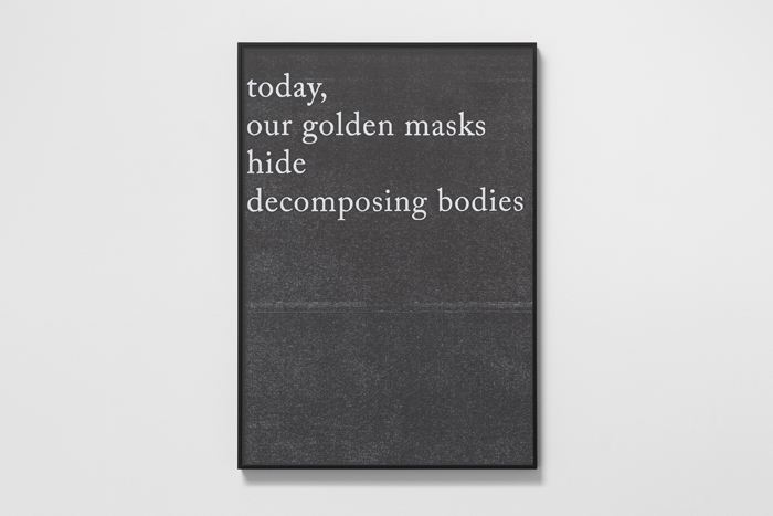 Golden Masks-4